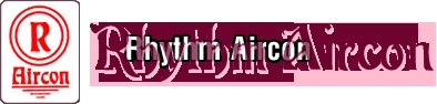Rhythm Aircon