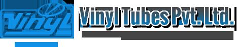 Vinyl Tubes Pvt Ltd.