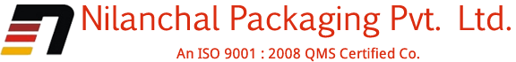 Nilanchal Packaging Pvt. Ltd.
