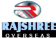Rajshree Overseas