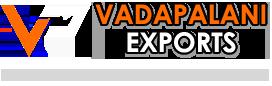 Vadapalani Exports