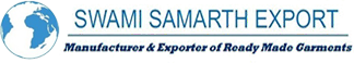 Swami Samarth Export
