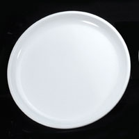 Polycarbonate Plates