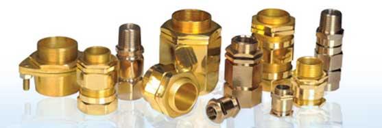 Braco Electricals (india) Private Ltd.