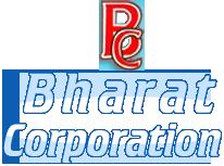 Bharat Corporation
