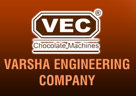 Varsha Engineering Company