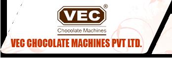 VEC Chocolate Machines Pvt Ltd.