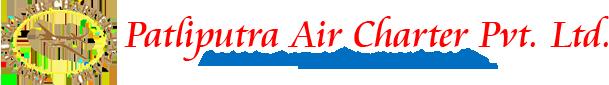Patliputra Air Charter Pvt. Ltd.