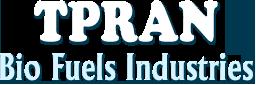 Tpran Bio Fuels Industries