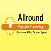 Allround