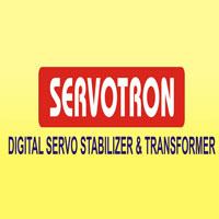 Servotron