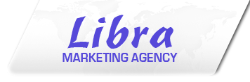 LIBRA MARKETING AGENCY