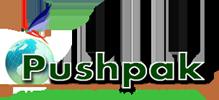 Pushpak Ayurdhan Krushimanch