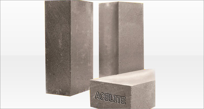 Autoclaved Aerated Concrete Blocks,AAC Blocks Manufacturers