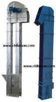 Material Handling Equipments