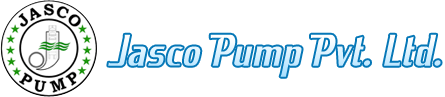Jasco Pump Pvt. Ltd.