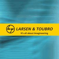 Larsen & Toubro