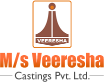 M/s Veeresha Castings Pvt. Ltd.