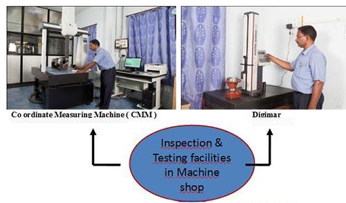 Testing Facilities 02