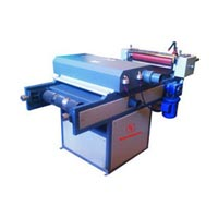 UV Machines