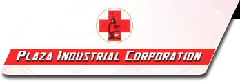 Plaza Industrial Corporation