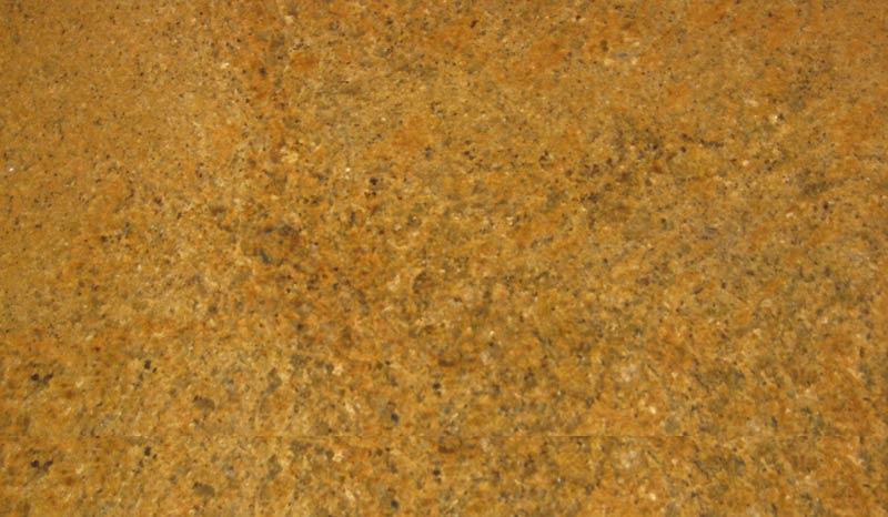 Desert Sand Granite : Desert sand granite images