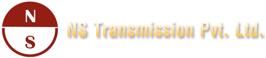 Ns Transmission Pvt. Ltd