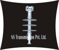 Polymer Disc Insulators