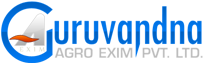 Guruvandna Agro Exim Private Limited
