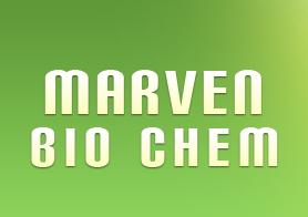 Marven Bio Chem
