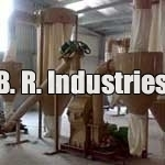 Spice Grinding Plant Manufacturers