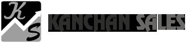 Kanchan Sales