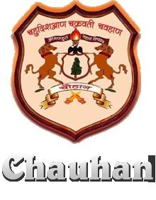 Chauhan Electronics