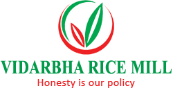 Vidarbha Rice Mill
