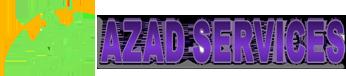 Azad Services