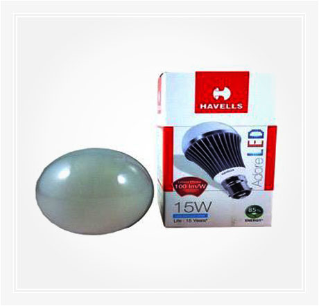 Havells Electrical Products Havells Cfl Bulb Havells Geysers Supplier Ahmednagar