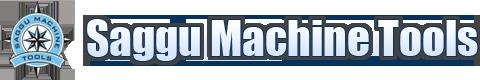 Saggu Machine Tools