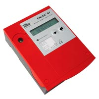 Heat Flow Meters