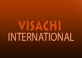 Visachi International