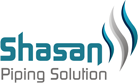 Shasan Piping Solution