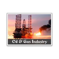 Oil & Gas Industries