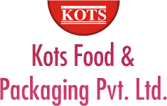 Kots Food & Packaging Pvt. Ltd.