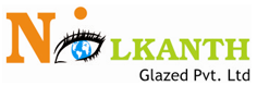 Nilkanth Glazed Pvt. Ltd.