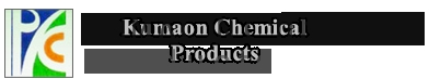 Kumaon Chemical Products