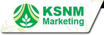 KSNM Marketing
