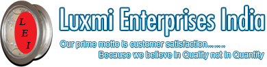 Luxmi Enterprises India