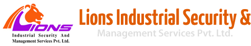 Lions Industrial Security & Managemant S