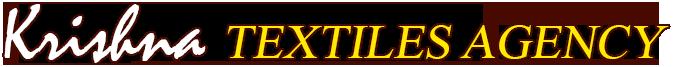 Krishna Textiles Agency