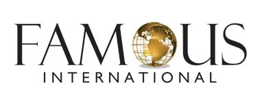 Famous International