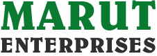 Marut Enterprises